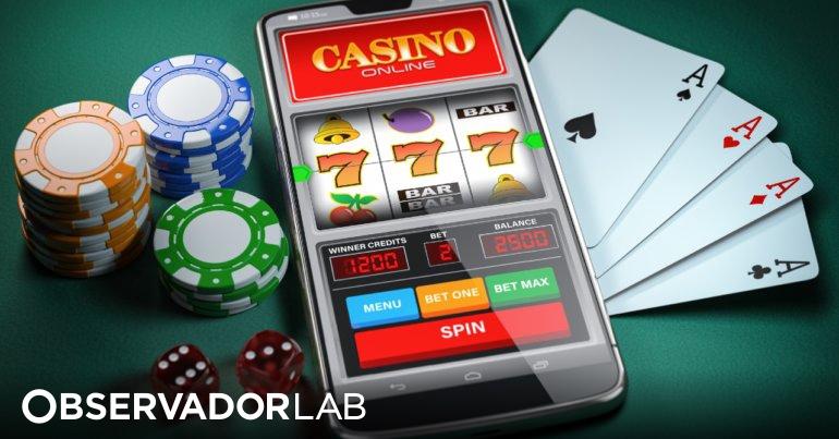 Lisboa seleção casinos 44244