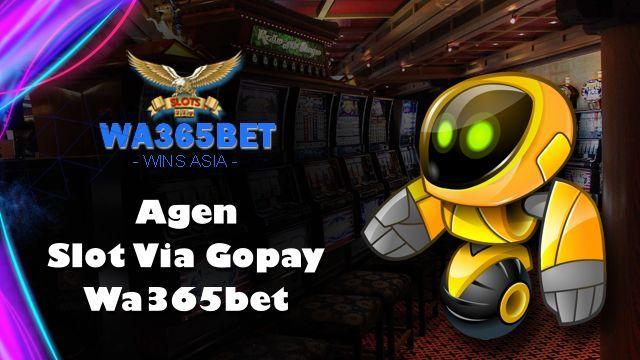 Casinos RTP 42962