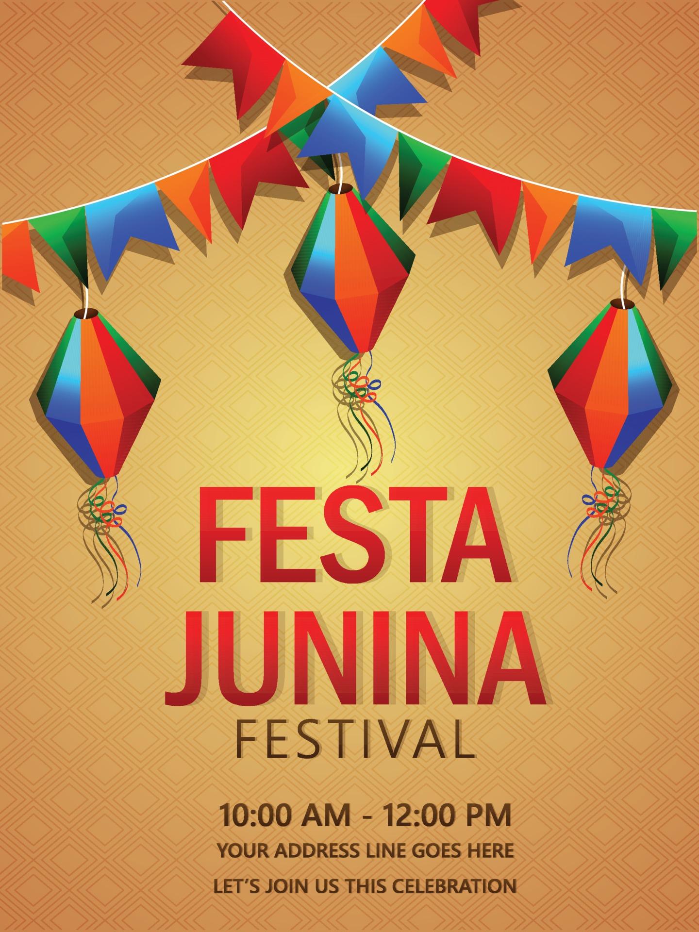 Festival Portugal 13978