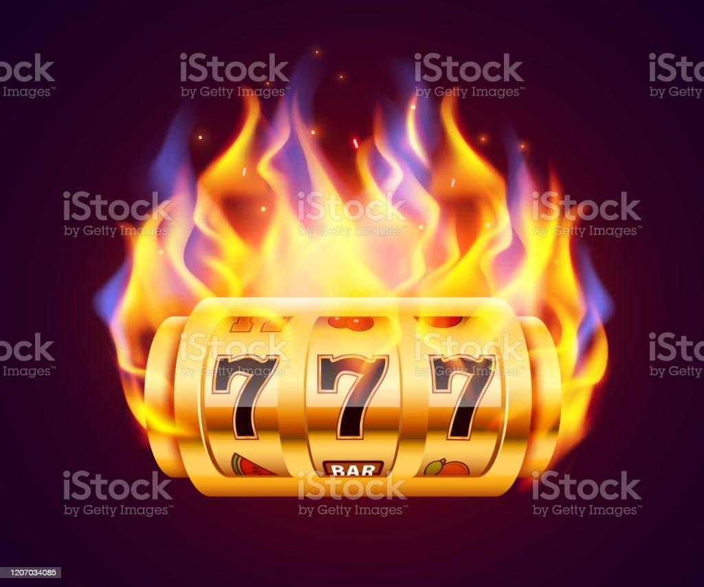 Flame caça 28152