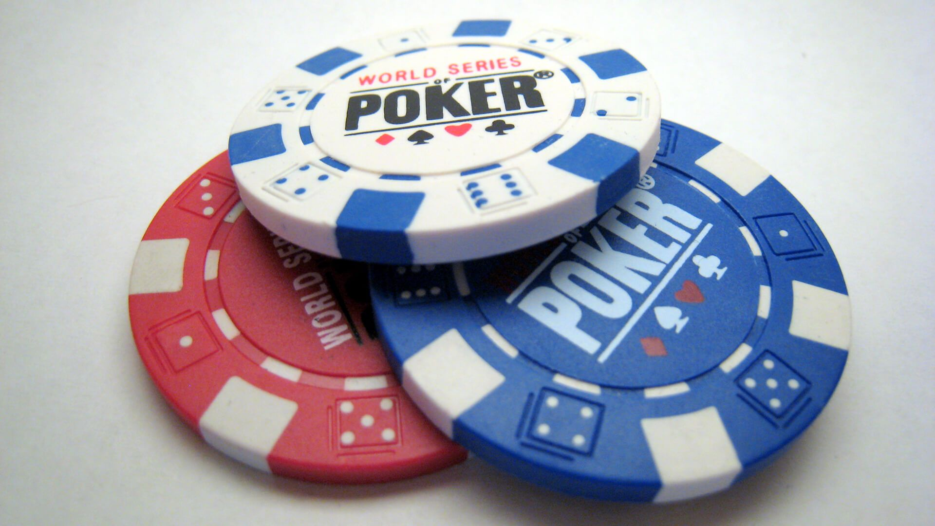 Free spins poker 20695