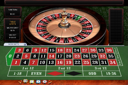 Free spins poker casino 56710