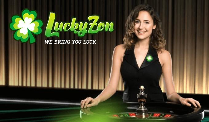 Gamble casino 25185