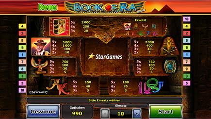 Gold coast intercambio poker 46754
