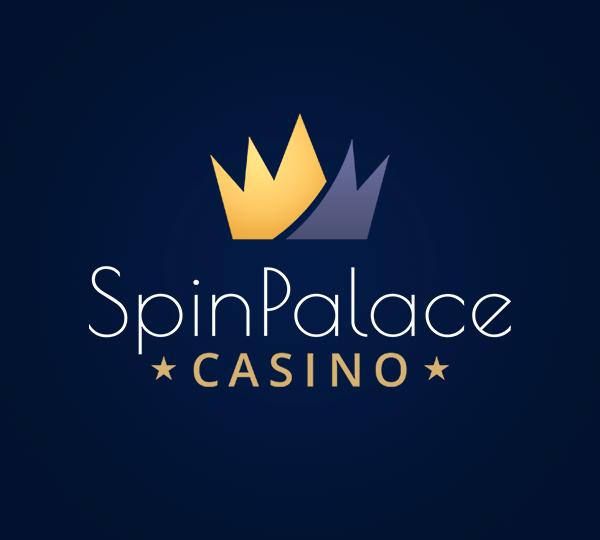 Goldilocks casino 61458