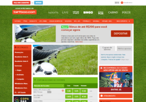 Grandes bônus website 33103