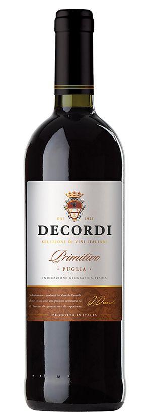 IGT vinho 54589