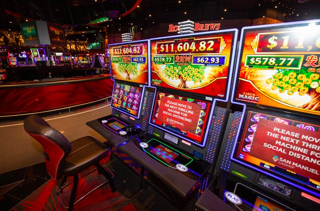 Jetjogos login bumbet casino 28904