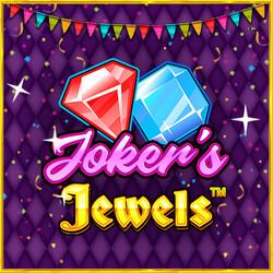 Jogar casino online 28979