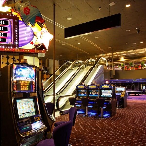 Jogo caesar casino espinho 39431