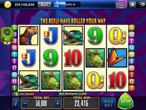 Legal bonus slot 66507
