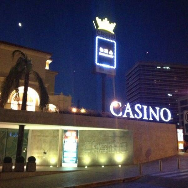 Licenca MGA casino 32147