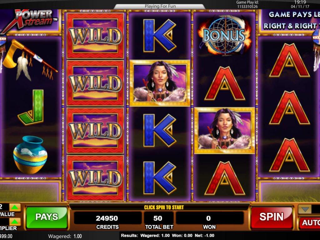 Loteria esportiva inglesa 63656
