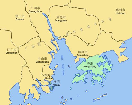 Macau mapa mundi sites 57508