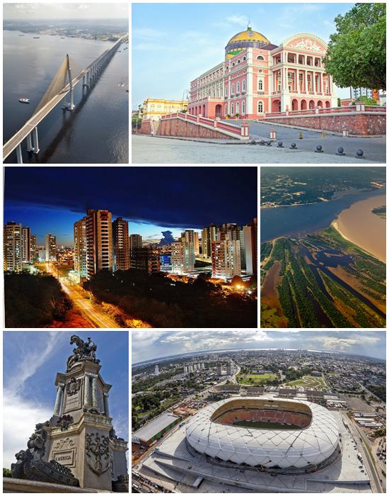 Manaus tem cassinos 59127