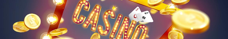 Melhor casino 59342