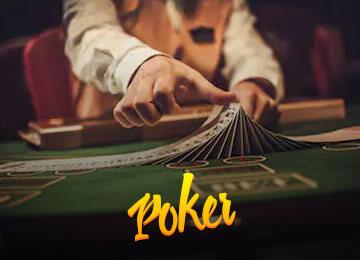Melhor casino 14027
