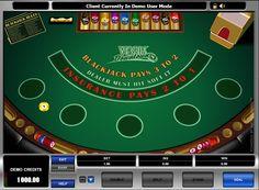 Melhor casino Las 66805