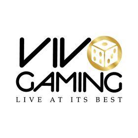 Melhor casino limita 33754
