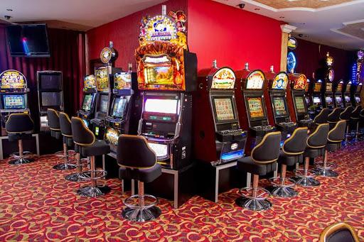 Melhores casino Brasil 32553