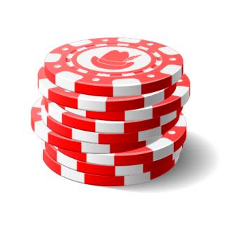 Microgaming casino 35697