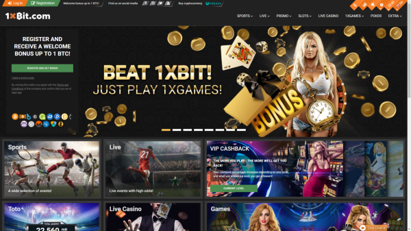 Monopoly casino Brasil aposta 22518