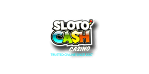 Monopoly casino Brazil 54081
