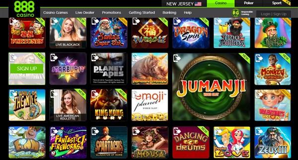 Multibanco casino Brasil jogo 45769
