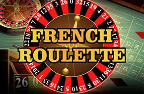 Multiwheel roulette 32456