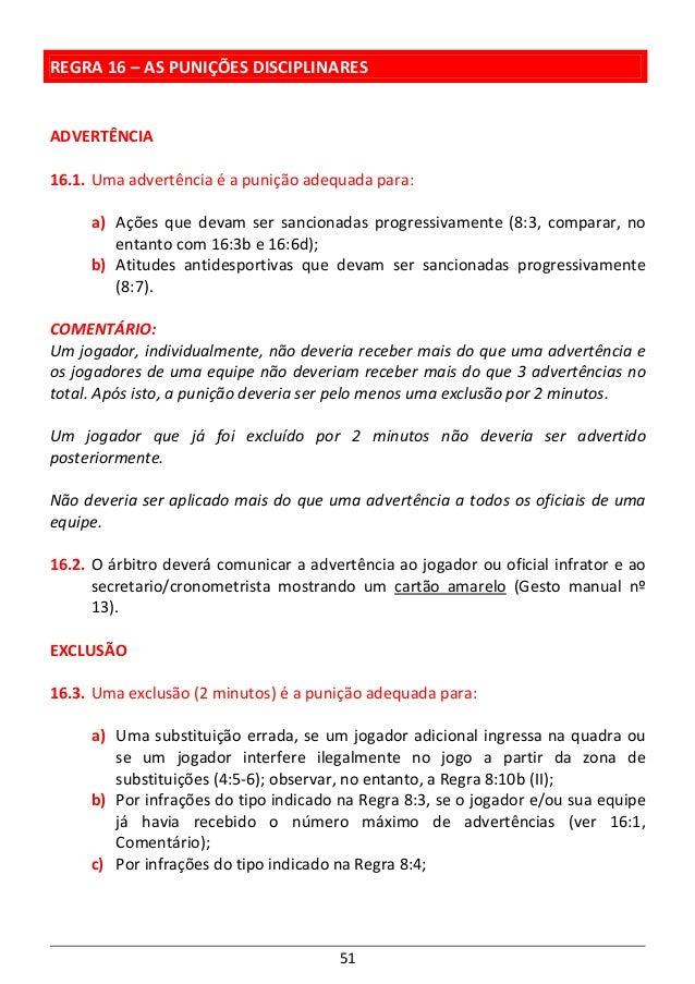 Netbet tv regras 50284
