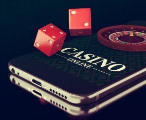 Neteller casino Brasil 56346