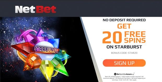 Neteller casino Brasil 42472