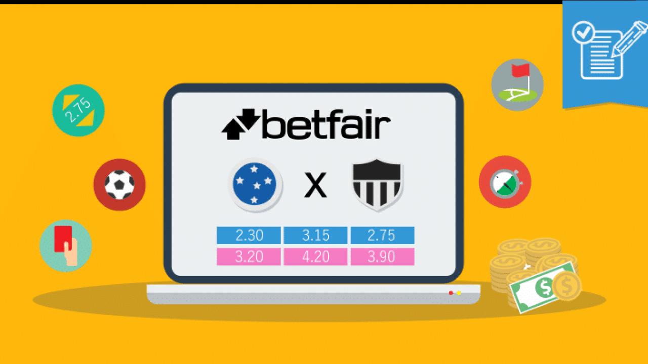 Odds betfair roleta 24707