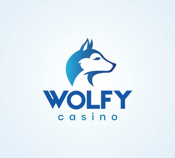 Oryx gambling 42745