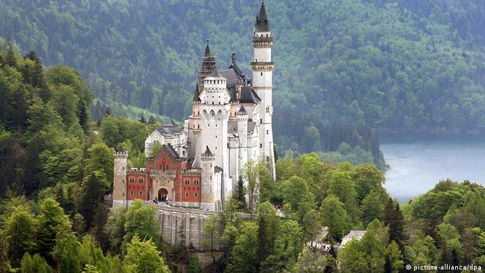 Pequenos castelos casino 51441
