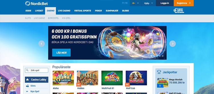 Playtech casino 41744