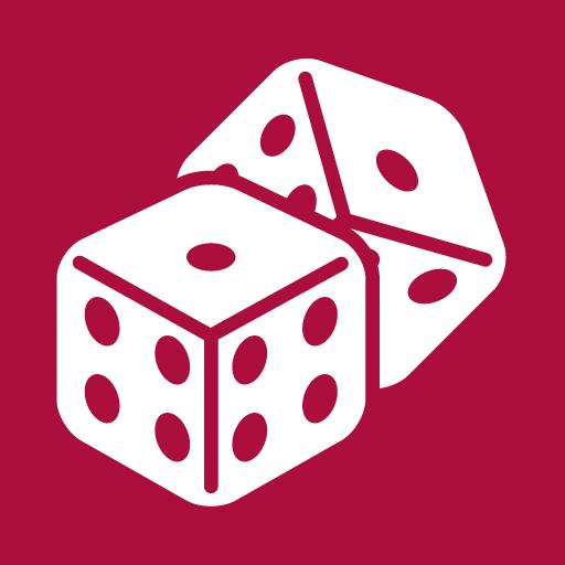 Pocket dice app 66432