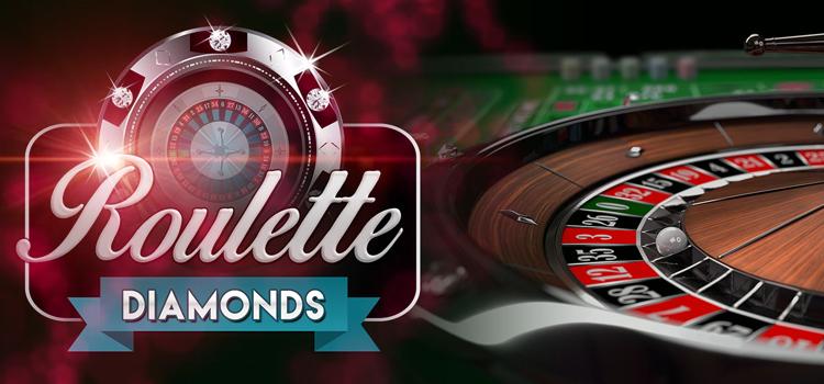 Poker Brazil casinos 27036