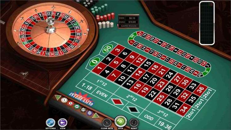 Poker estudo 58107