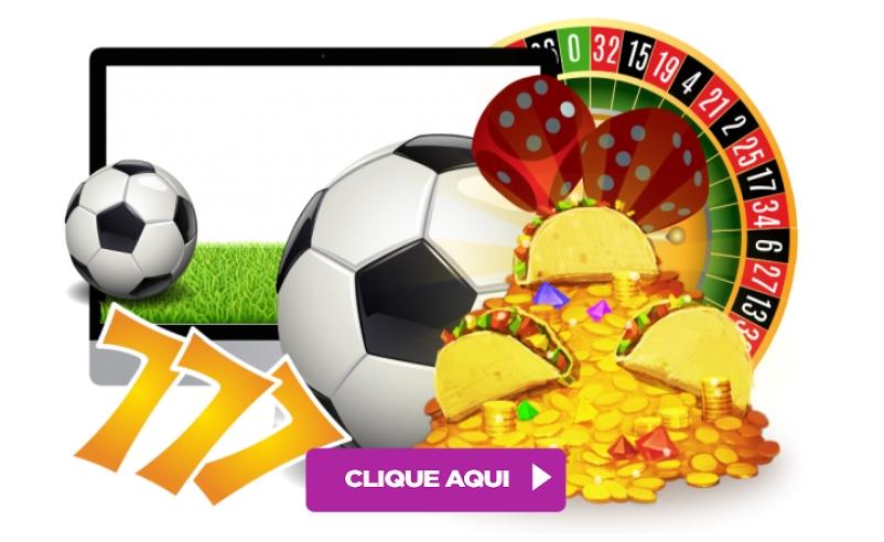 Poker online Brasil 32952