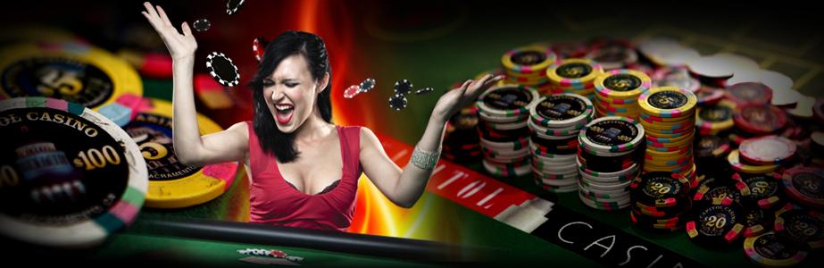 Poker saque Brasil 52060