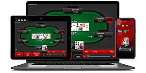 Poker star 53774