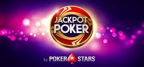 Poker stars sports cupom 36292