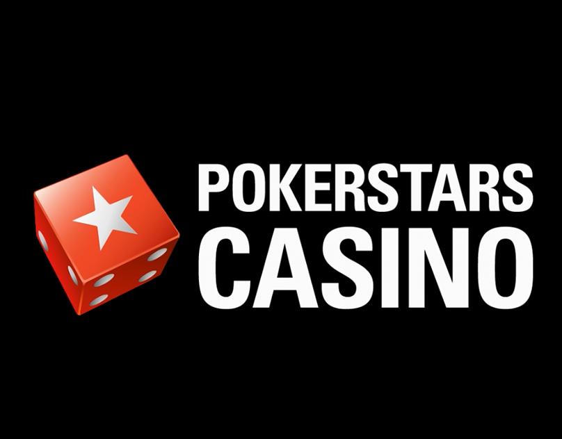 Poker stars sports jogadores 44437
