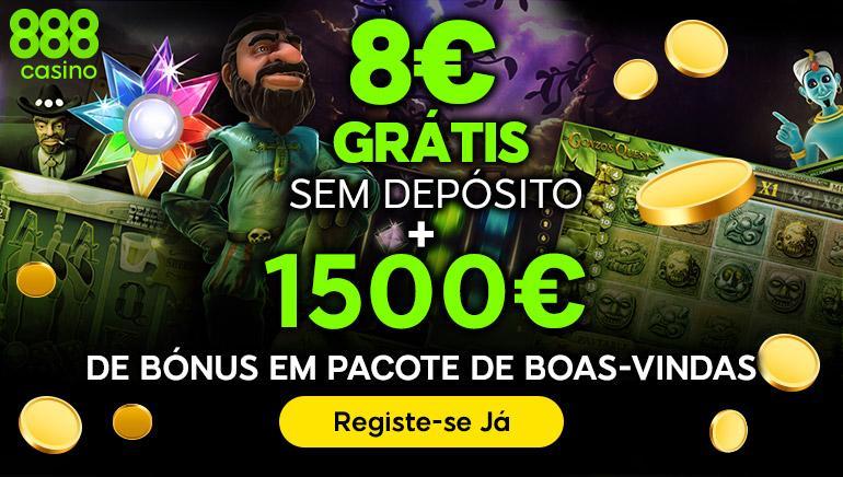 Premium casino melhor bônus 21298