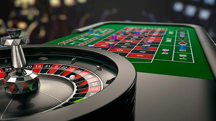 Privacidade casino 16163