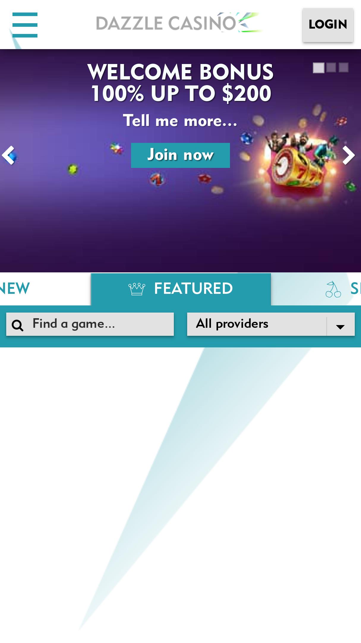 Promoção Roku casinos games 62258