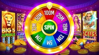 R$25 casino Brasil objetos 27198