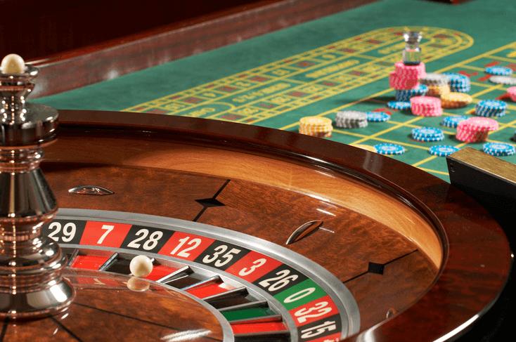 Recomendação casino 29426