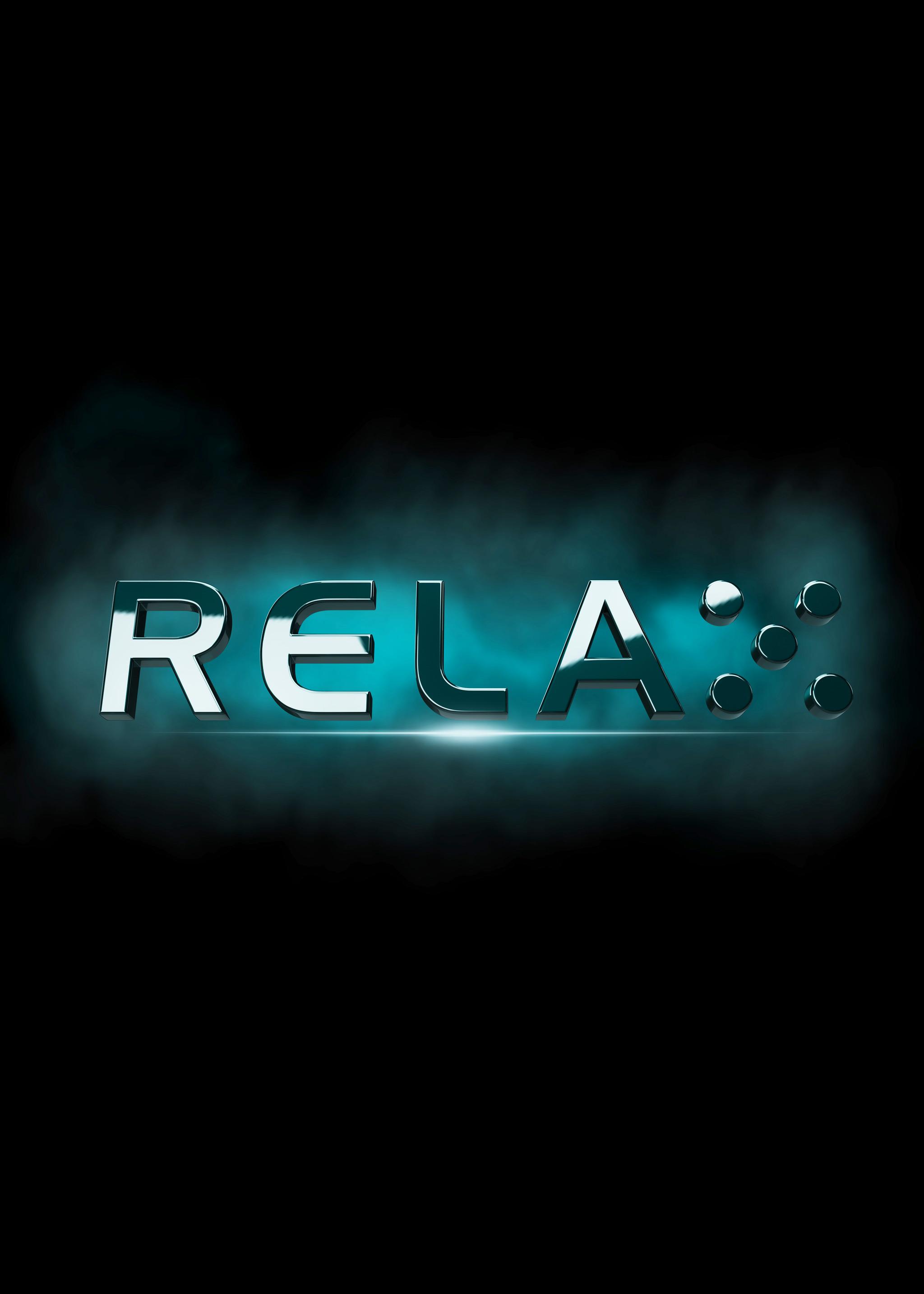 Relax gaming casino 51647